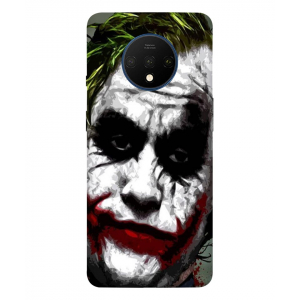 Joker One Plus 7T Mobile Cover