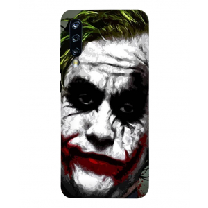 Joker Xiaomi Mi A3 Mobile Cover