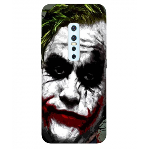 Joker Vivo V17 Pro Mobile Cover