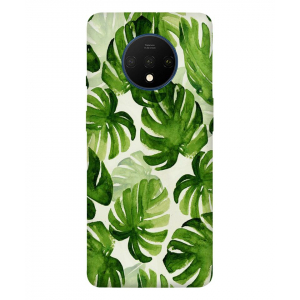 Leaf One Plus 7T Mobile Cover