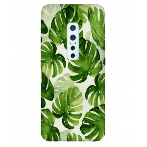 Leaf Vivo V17 Pro Mobile Cover